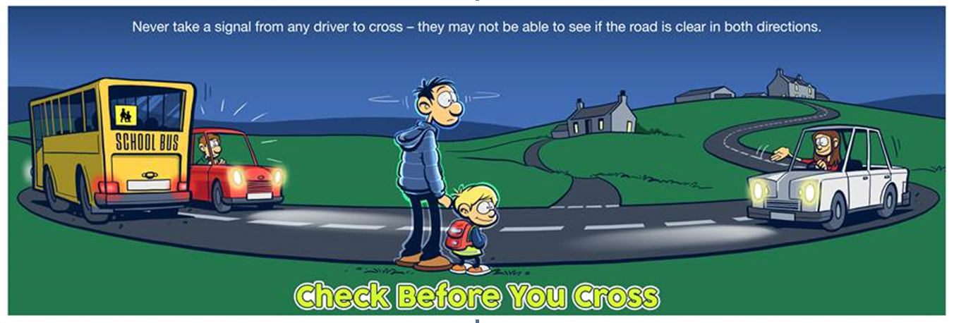 road-safety-image-oic-1